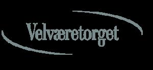 Logo Velværetorget
